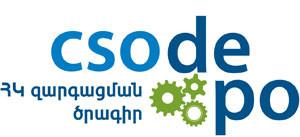 CSO-DePo-Am