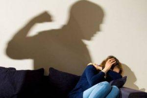 Ընտանեկան բռնության դեպքերը