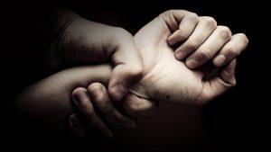 Ընտանեկան բռնության ենթարկված անձանց պաշտպանությանն ու աջակցությանն ուղղված ծառայություններ